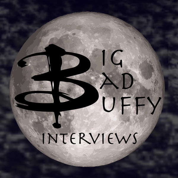 Big Bad Buffy Interviews